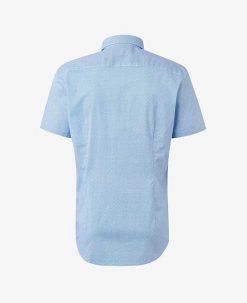 košulja-tom-tailor-20100819310-15844-(2)