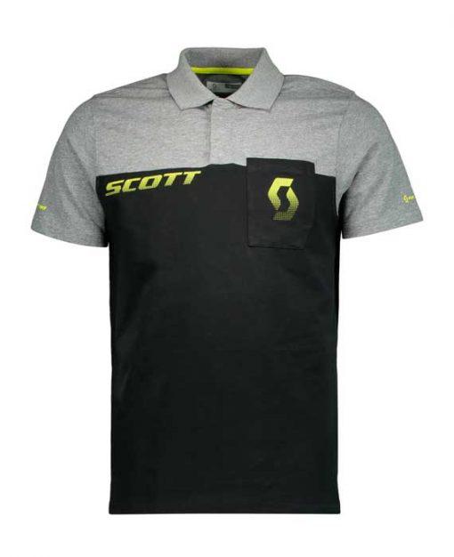 majica-scott-2504315517(1)