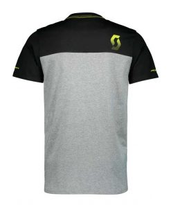 majica-scott-2504325519(2)