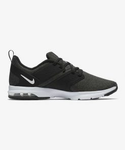 nike-air-bella-924338-001-(1)