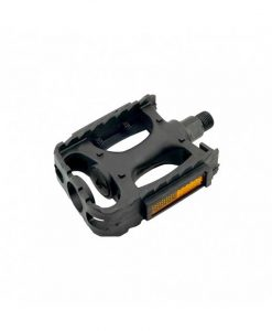 pedale-mtb-rms-421510120-(1)