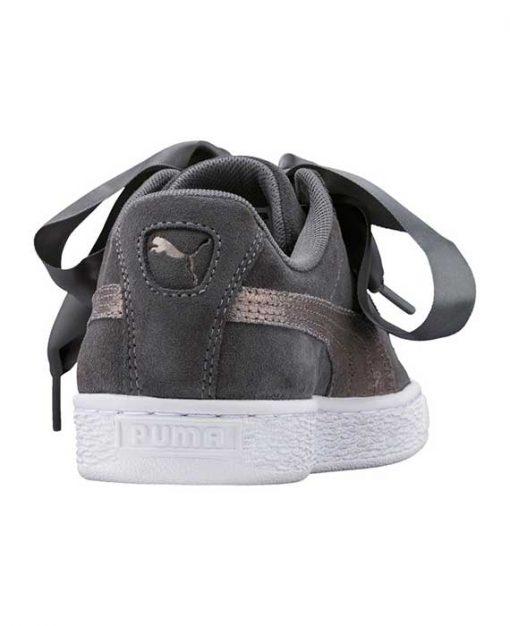 puma-lunalux-366114-01-(3)