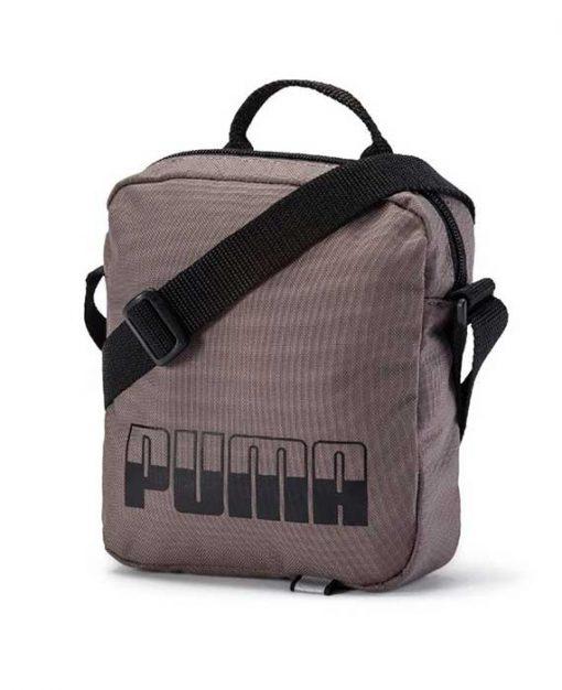 puma-portable-076061-02-(1)