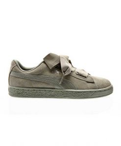 puma-suede-heart-jr-364918-04-(1)