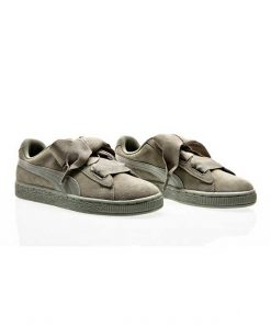 puma-suede-heart-jr-364918-04-(2)