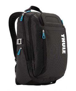 thule-21L-3201751-(1)