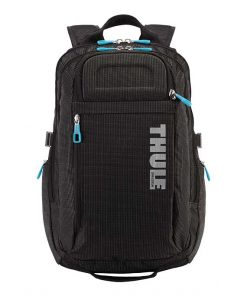 thule-21L-3201751-(2)