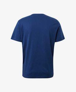 tom-tailor-10100989110-14704-(2)