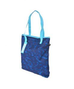 torba-puma.074732-02-(2)