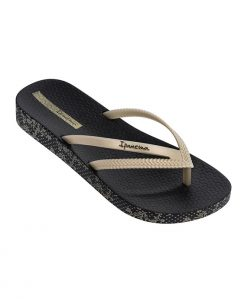 IPANEMA-bossa-soft-82524-23140-(1)