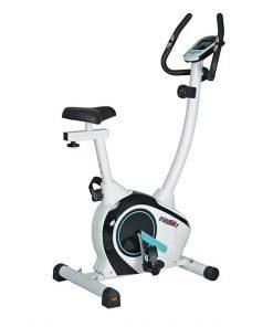 Magnetski-bicikl-st-2588-(1)