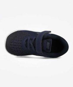 Nike-revolution-4-TD-(2)