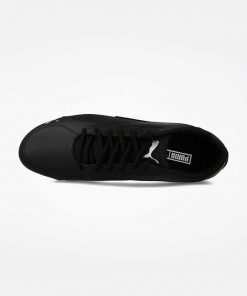 Puma-drift-cat-5-core-m-362416-01-(2)
