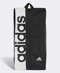 adidas-shoes-bag-S99973-(1)