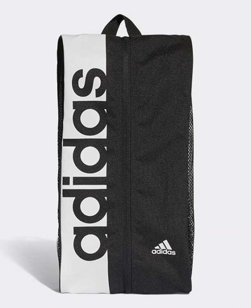 adidas-shoes-bag-S99973-(1)