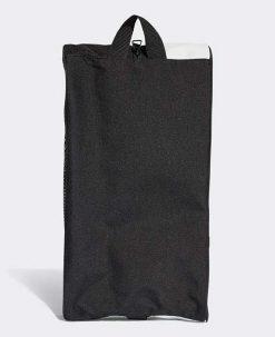 adidas-shoes-bag-S99973-(2)