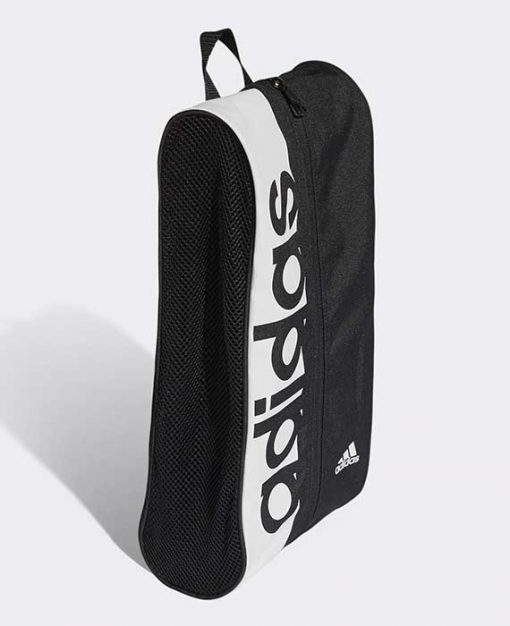 adidas-shoes-bag-S99973-(3)
