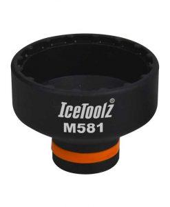alat-ice-toolz-m581-567001820