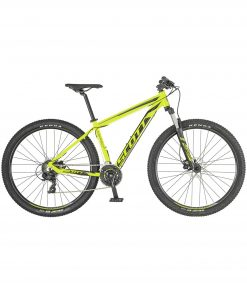 bicikl-scott-aspect-960-269807(1)