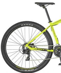 bicikl-scott-aspect-960-269807(2)