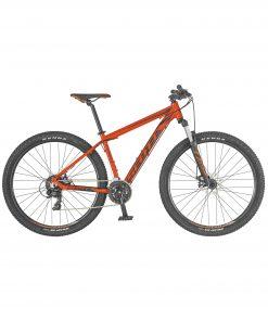 bicikl-scott-aspect-970-269809(1)