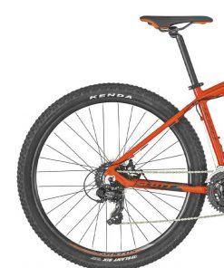 bicikl-scott-aspect-970-269809(2)