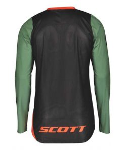 dres-scott-2694756132(2)
