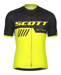 dres-scott-2704545024(1)