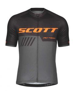 dres-scott-2704546124(1)