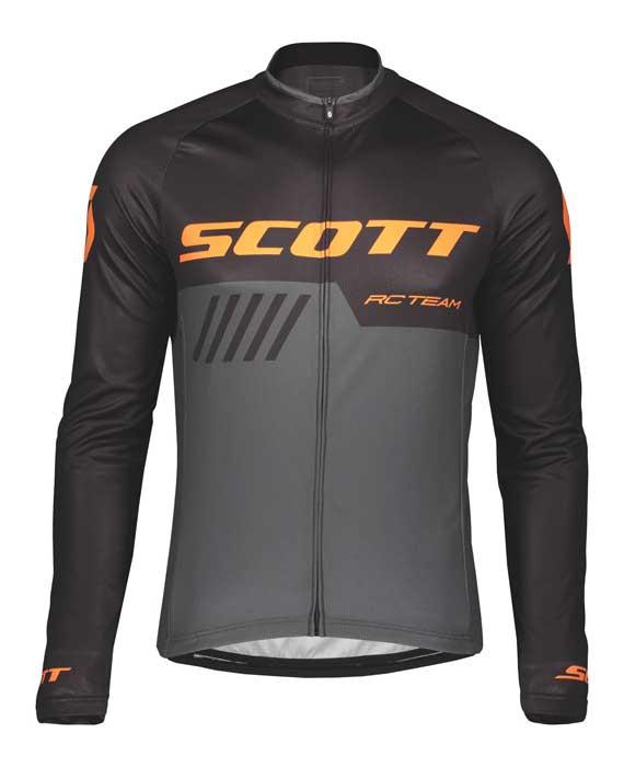 dres-scott-2704556124(1)