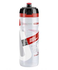 elite-supercorsa-BID-0101906-(1)