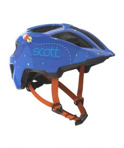 kaciga-bic-scott-2701151454(1)