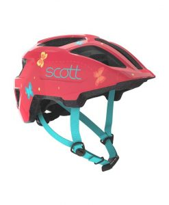 kaciga-bic-scott-2701155815(1)