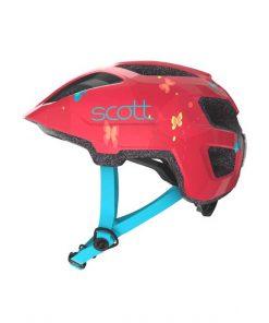 kaciga-bic-scott-2701155815(2)