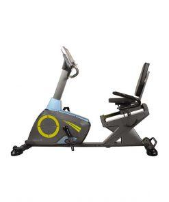 magnetski-bicikl-polusjedeci-ST-2638R-(1)ž
