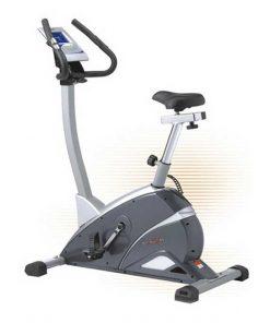 magnetski-bicikl-st-2617-(1)