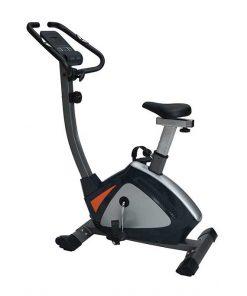 magnetski-bicikl-st-2805-(1)
