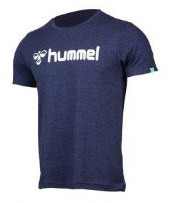 majica-hummel-t910488-7480