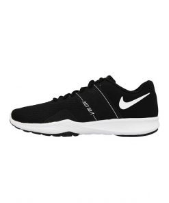 nike-city-trainer-2-AA7775-001-(1)