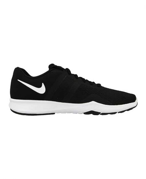 nike-city-trainer-2-AA7775-001-(2)