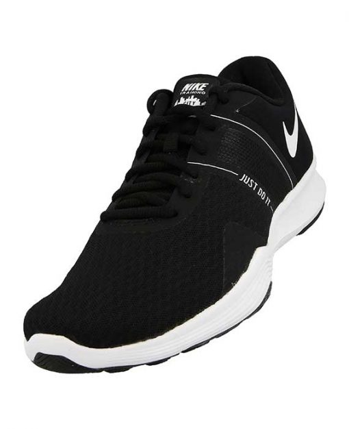 nike-city-trainer-2-AA7775-001-(5)