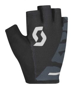 rukavice-bic-scott-2701240001(1)