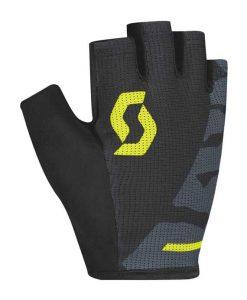 rukavice-bic-scott-2701245818(1)