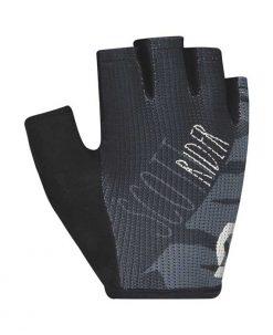rukavice-bic-scott-2701270001(1)