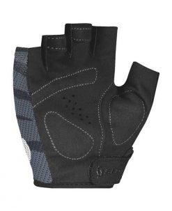 rukavice-bic-scott-2701270001(2)