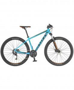 scott-aspect-950-lihgt-blue-red-(1)