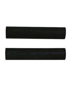 syncros-2348050001-silicone-(1)