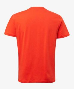 tom-tailor-10100989710-13189-1-(4)