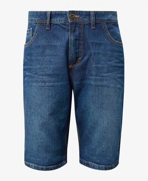 tom-tailor-bermuda-62100858110-10281-(1)