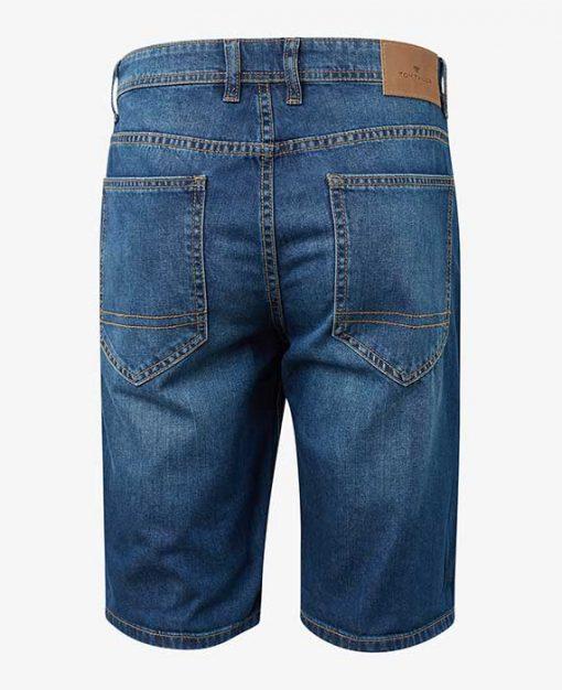 tom-tailor-bermuda-62100858110-10281-(2)